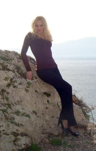 Galleries of beautiful women - Internationallovecupid.com
