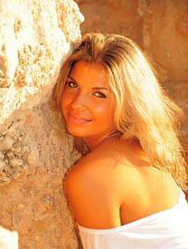 Internationallovecupid.com - Galleries of hot women