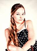 Gallery of girls - Internationallovecupid.com