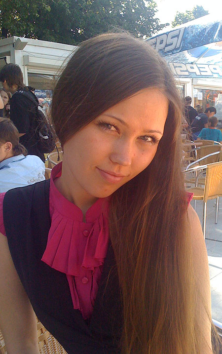 Gallery of woman - Internationallovecupid.com