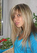 Internationallovecupid.com - Get girls