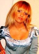 Internationallovecupid.com - Girl brides