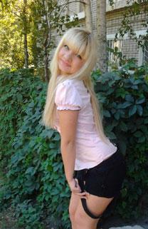 Internationallovecupid.com - Girl models