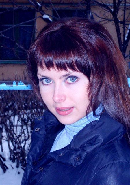 Internationallovecupid.com - Girl only