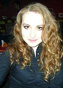 Internationallovecupid.com - Girl penpals
