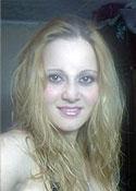 Internationallovecupid.com - Girl pick up