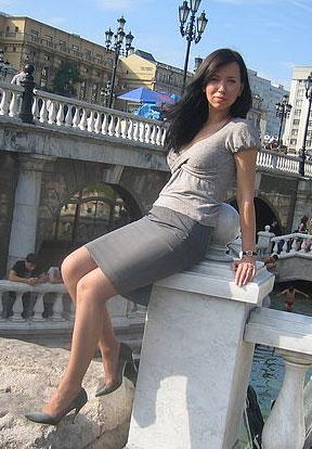 Internationallovecupid.com - Girls agency