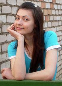 Girls online - Internationallovecupid.com