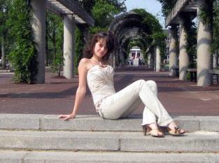 Girls seeking older men - Internationallovecupid.com