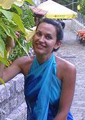 Internationallovecupid.com - Girls wives