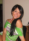 Gorgeous females - Internationallovecupid.com