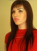 Internationallovecupid.com - Gorgeous hot women