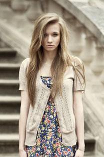Internationallovecupid.com - Gorgeous women