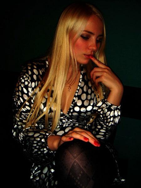 Internationallovecupid.com - Gorgeous women pics