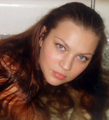 Internationallovecupid.com - Gorgeous young