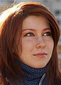 Hot bride - Internationallovecupid.com