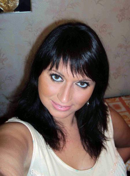 Hot brides - Internationallovecupid.com