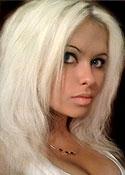 Hot girls - Internationallovecupid.com