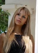 Hot single women - Internationallovecupid.com