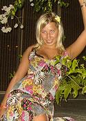 Hot women photos - Internationallovecupid.com
