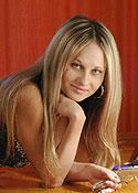 Hot women pics - Internationallovecupid.com