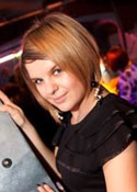 Internationallovecupid.com - Hottest girl