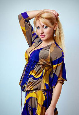 Hottest girls - Internationallovecupid.com