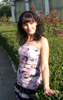 Internationallovecupid.com - Hottest women