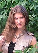 How to meet women - Internationallovecupid.com