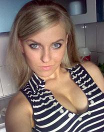 I need a pretty woman - Internationallovecupid.com
