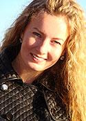 Images of beautiful women - Internationallovecupid.com