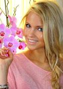 Internationallovecupid.com - International cupid dating