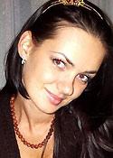 International love dating - Internationallovecupid.com