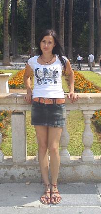 Internationallovecupid.com - Ladies seeking