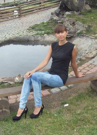 Lady models - Internationallovecupid.com