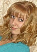 Internationallovecupid.com - Lonely girls