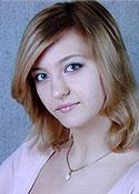 Looking for a girl - Internationallovecupid.com