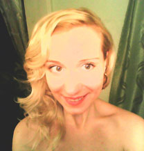 Looking for wife - Internationallovecupid.com