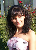 Looking girl - Internationallovecupid.com