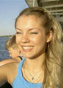 Looking models - Internationallovecupid.com