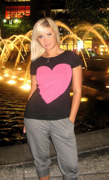 Internationallovecupid.com - Looking sexy