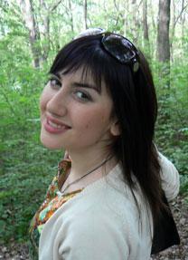 Internationallovecupid.com - Looking woman