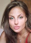 Internationallovecupid.com - Love beautiful