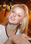 Internationallovecupid.com - Mail order bride pictures