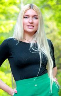 Internationallovecupid.com - Mail order brides sexy