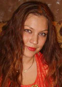 Internationallovecupid.com - Meet a woman