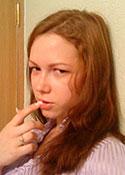 Meet beautiful women - Internationallovecupid.com