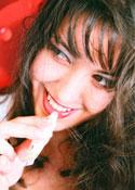 Meet friend - Internationallovecupid.com