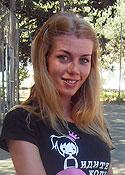 Internationallovecupid.com - Meet sexy