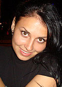 Internationallovecupid.com - Meet woman
